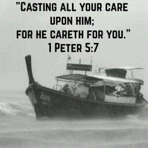 www.castingyourcare.com