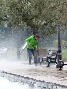 ea30b6062cf41c3e81584d04ee44408be273e4d11ab7164292f7_640_downpour
