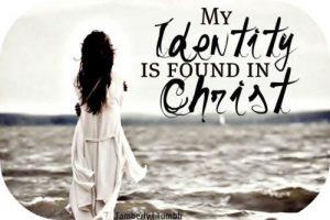 identity-in-christ