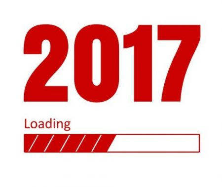 Preparing for the Days of 2017